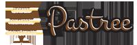 Pastree